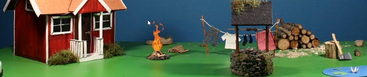Марафон по Stop Motion анимации.jpg