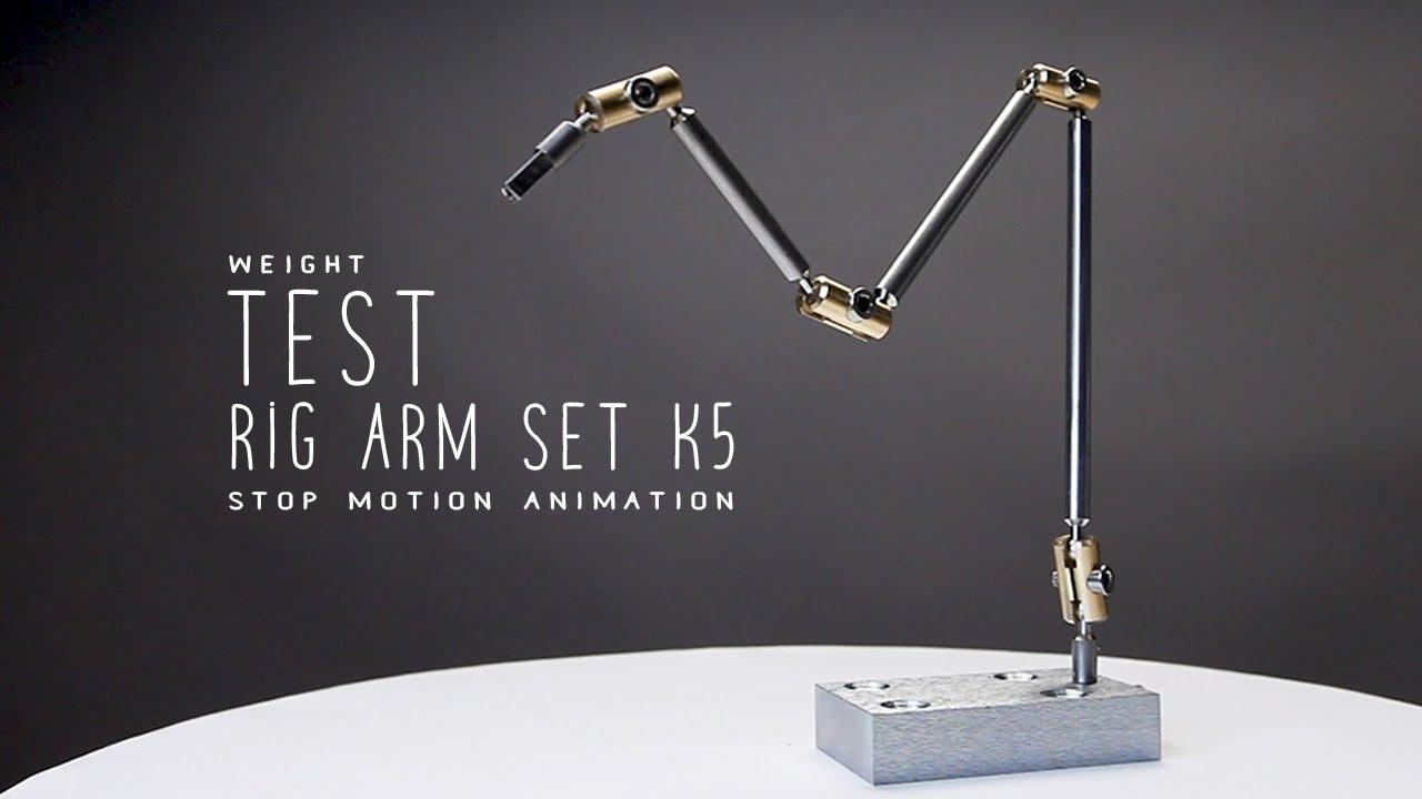 rig arm k5.jpg