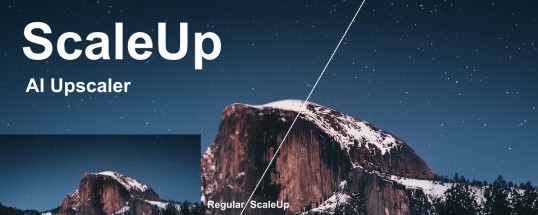 scaleup.jpg