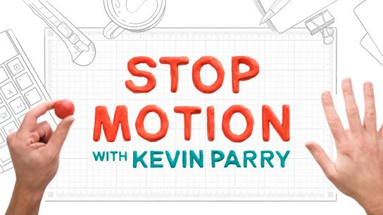 Stop Motion with Kevin Parry.jpg
