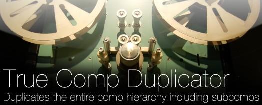 truecompduplicator_lg.jpg